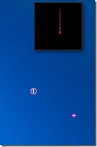 Проблема с гаджетами в Windows7