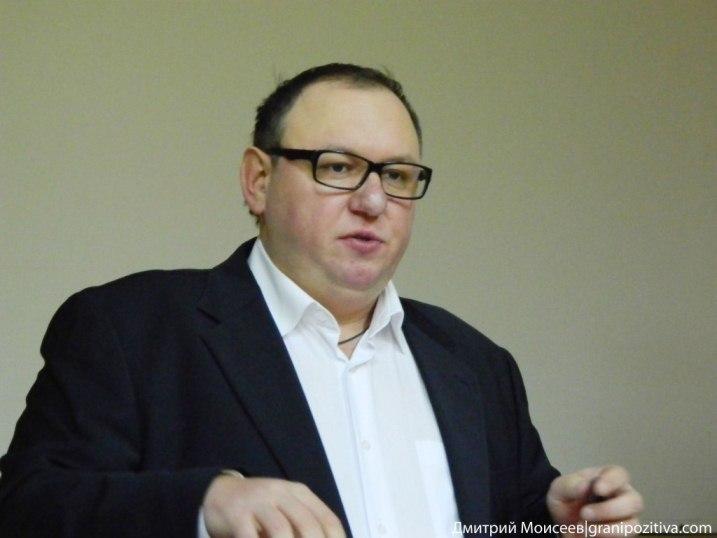 Влад Пименов Promo-Group