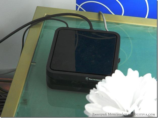 приставка цифрового тв от ростелекома на фестивале белые ночи в перми