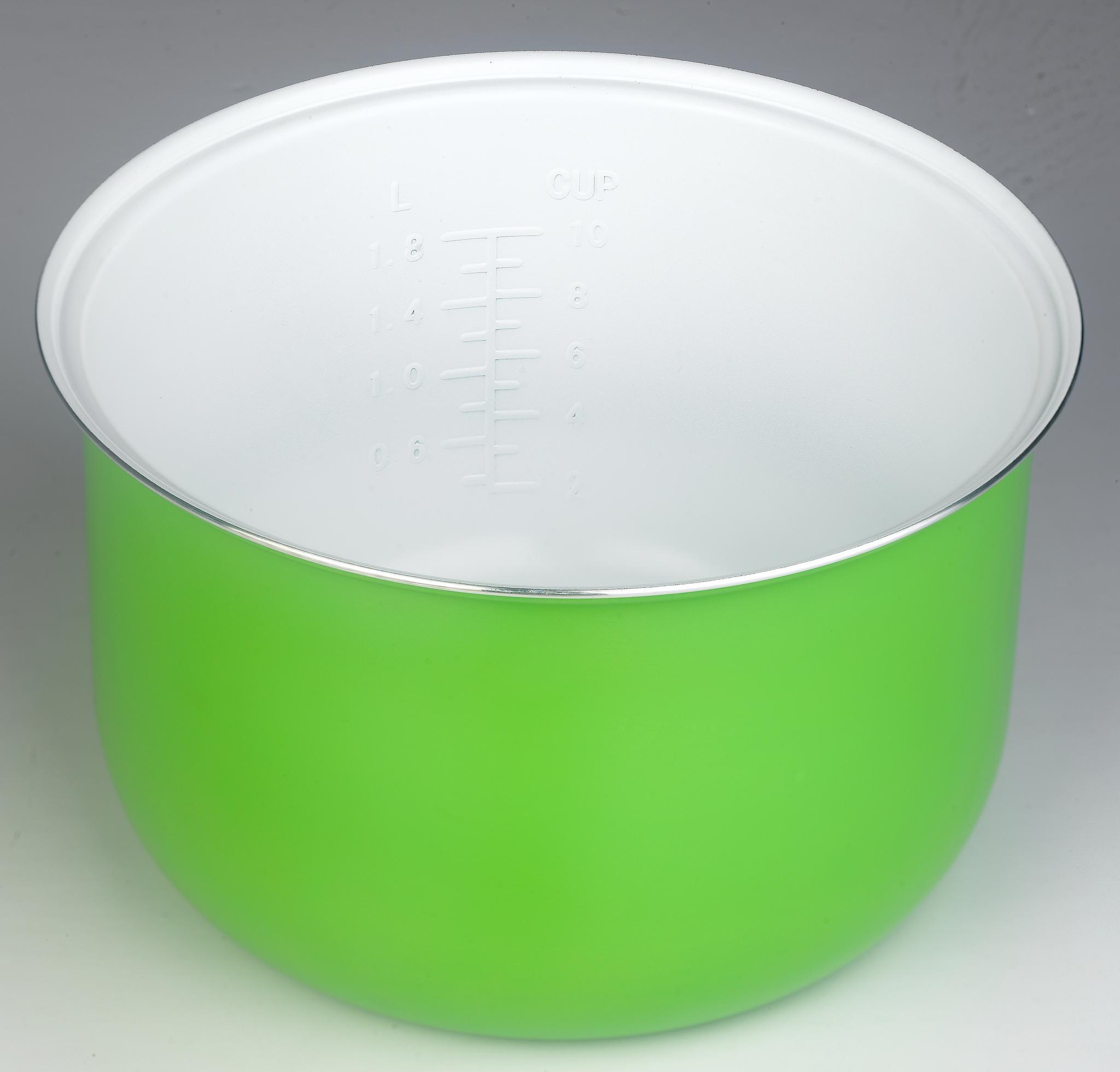 Чаша мультиварки