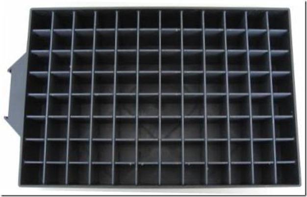 Картинка специальной коробки для транспортировки анализов