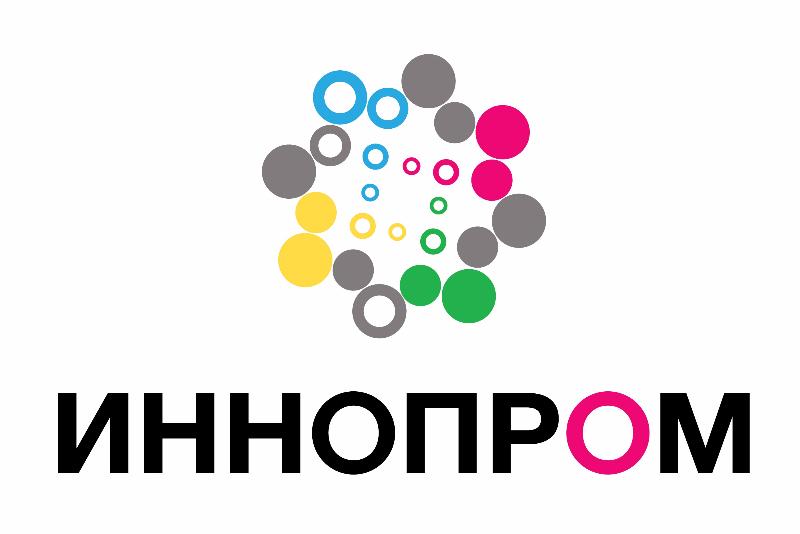 Эмблема Иннопром