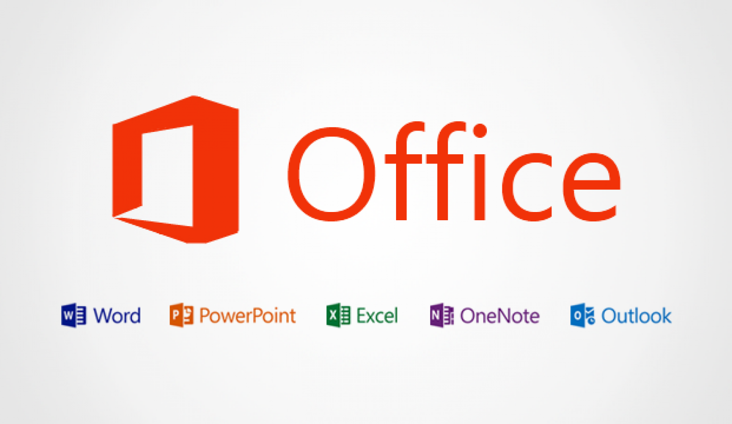 Логотип Office